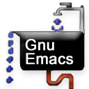 [Emacs Kitchen Sink Icon]